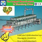 Gefen microwave drying sterilization equipment