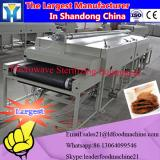 Multistory Electric Oven