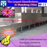 teak wood and Myanmar rosewood vacuum drying machine