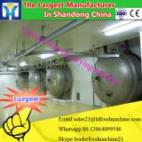 Household Small Laboratory Freeze Dryer/0086-13283896221