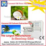 LD hot selling extraction cooking oil machine for soya bean.