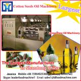 Extraction of castor seeds/castor seed oil producing machinery