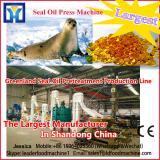 Hot sale cold pressed argan oil press machine