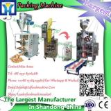 The grate Microwave sea cucumber dehydrating equipment