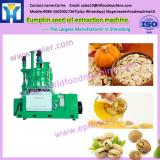 2016 Factory price vegetable seeds oil refinery valves