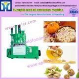 Hot sell soybean threshing machine good price