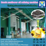 CE,BV,ISO Company strength cotton seeds oil pressing equipment
