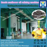 Popular cold pressed argan oil press machine
