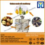 Calcium carbonate dustless chalk making machines