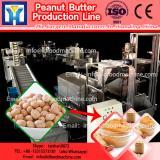 high quality Automatique Peanut butter maker machinery Manufacturer