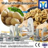 Fine! Hot sale Sunflower seed dehulling & separating machine/ dehulling machine TFKH1200