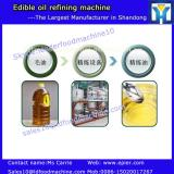 Best selling soybean oil milling machinery | crude edible oil press machine