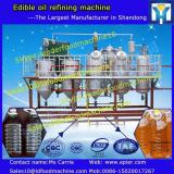 CE&ISO&BV approved soybean oil pressing machine | sunflower oil pressing machine