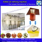 Best Sale Oil Producing Machinery/Soybean Oil Plant