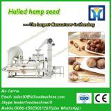 Good quality shelled hemp seeds, Organic shelled hemp seeds