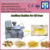 Hot sale small scale oil mills sunflower oil in Europe