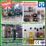 Consulting company niger seed oil pressing machine with CE