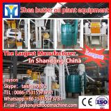 LD selling sesame oil making machine price
