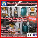 6LD-100 LD price automatic mustard oil machine in bangladesh