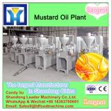 12 trays hot air circulating drying oven made in china