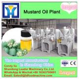 new design soybean roasting machines with great price