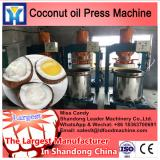 Virgin coconut oil cold pressing expeller extract machine