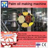200-1000TPD crude palm oil extraction machine with malaysia price
