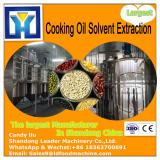 soybean oil extraction plant solvent extraction machine
