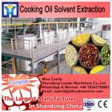 30-200TPD rice bran oil solvent extraction / peanut oil cake solvent extraction / oil leaching equipment