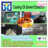 oil extractor vegetable oil extractor oil extractor machine coconut oil extractor hemp oil extractor machine