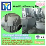 30 Tonnes Per Day FlaxSeed Crushing Oil Expeller