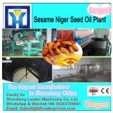 2016 New cutting machine for Apricot with kernel Remove Apricot core removing machine for sale
