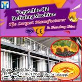 1T/D-100T/D oil refining equipment small crude oil refinery soybean oil refinery plant small palm oil refinery machine