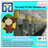 High oil percent good quality small complete production lines