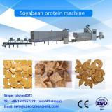 Soya chunks / flakes / mince meat make machinery
