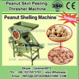 Small Electric Groundnut Peanuts Processing Picker Sheller machinery (: @jfeng.com)