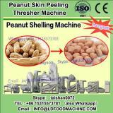 High Performance Broad Bean Peeling machinery/best Functions Soybean Peeler machinery