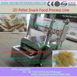 Cheap 2D pellet  processing line