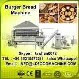 multifunctional muffin / madeleine / custard / cupcake make machinery line