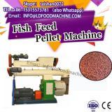 500kg/h complete grain pellet fox dog fish feed make machinery/food pellet make machinery