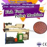 Hot sale small pet pellet food pellet machinery/nicelook wet floating fish feed pellet machinery/feed extruder for pet feed