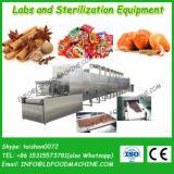 Vertical Sterilizer for lLD