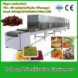 laboratory Sterilization SS304 Material Steam Sterilizer Equipment