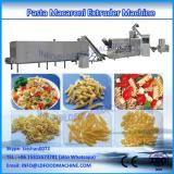 2018 hot sale industrial pasta make machinery