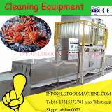 Meat defrosting machinery