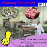 poultry thawing equipment
