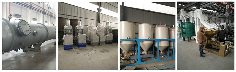 Onion ginger soybean drying machine