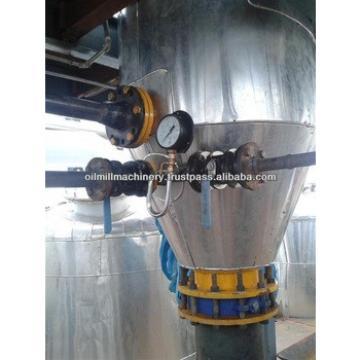 High profit soybean oil refinery equipment