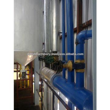 50T/D HOT SALE HIGH GRADE RICE BRAN OIL REFINERY EQUIPMENT 0091 9878423905