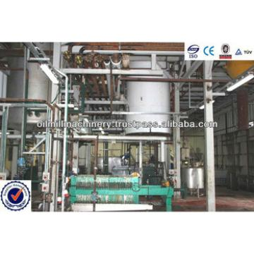 Professional supplier for oil machinery made in india